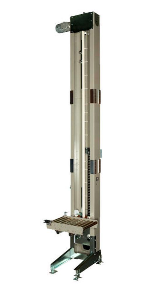 Вертикальный конвейер цена номер вин фольксваген транспортер